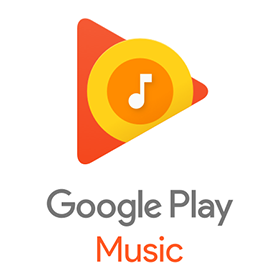 7 Music Downloading Apps On Android Every Music Enthusiast